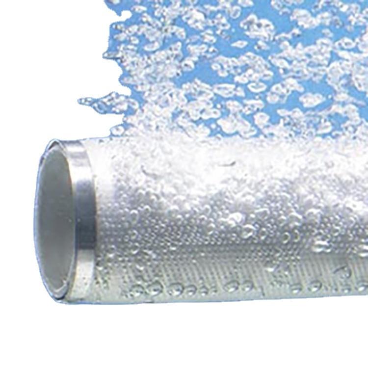 wanban lsu02-022 Polyurethane aeration hose
