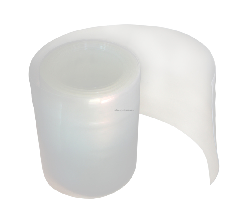Wanban TPU airbag hose Bile duct inside the tent