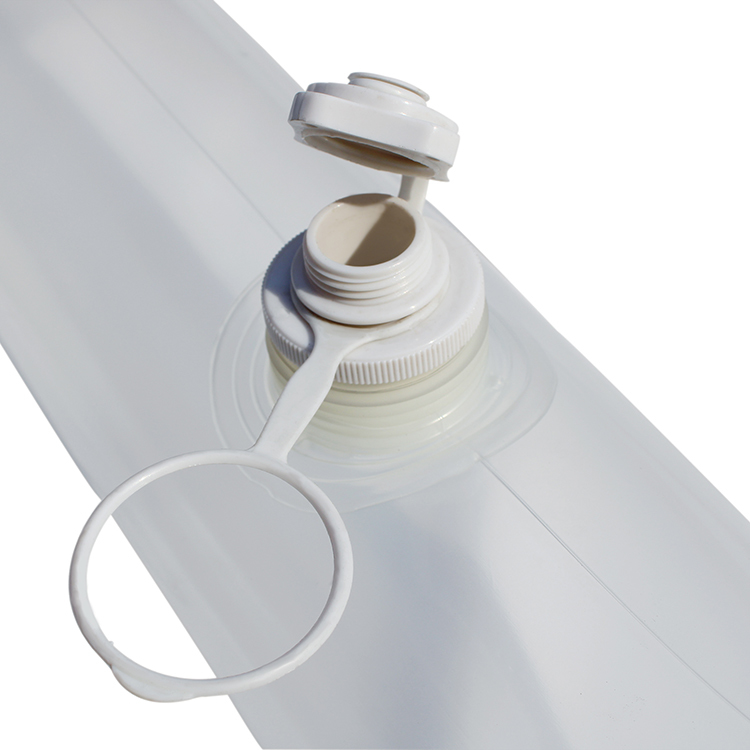 tent accessories TPU air hose forinflatable tent pole