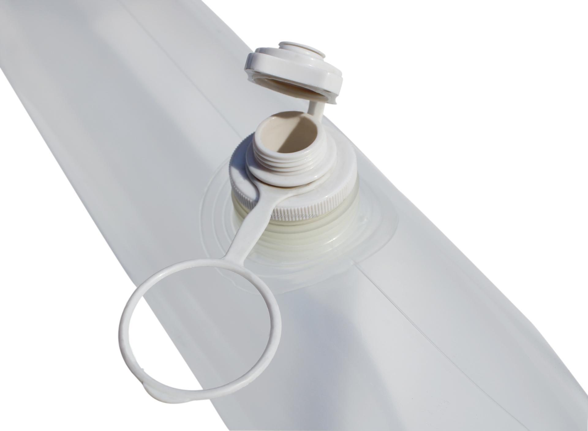 WANBAN TPU inflatable tube,airbag, tent pillar