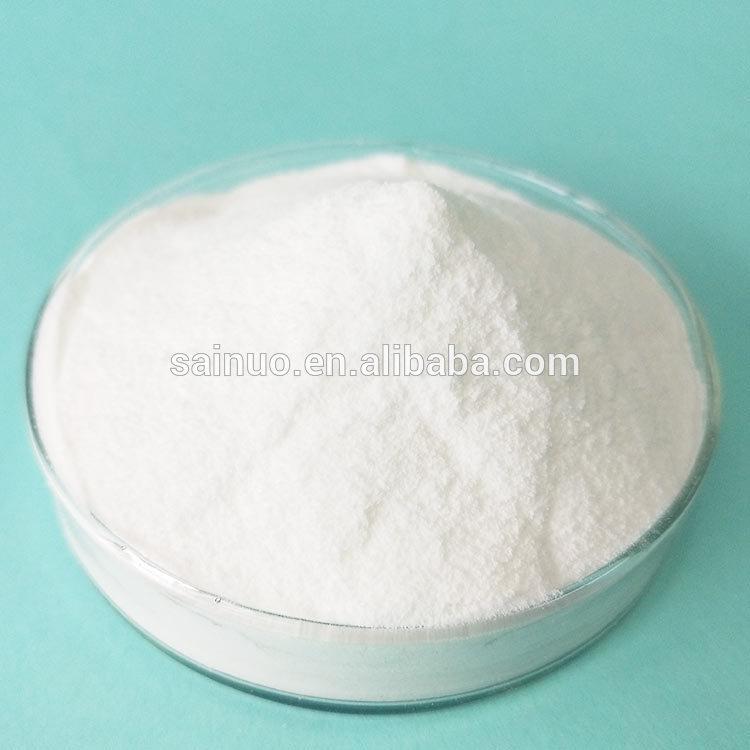 Qingdao Sainuo bright dispersion lubricant for color masterbatch