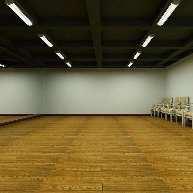 Good Price Indoor 2ft 4ft 5ft 6ft Smd 20w 30w 40w 50w 60w 80w Tube Led Batten Light