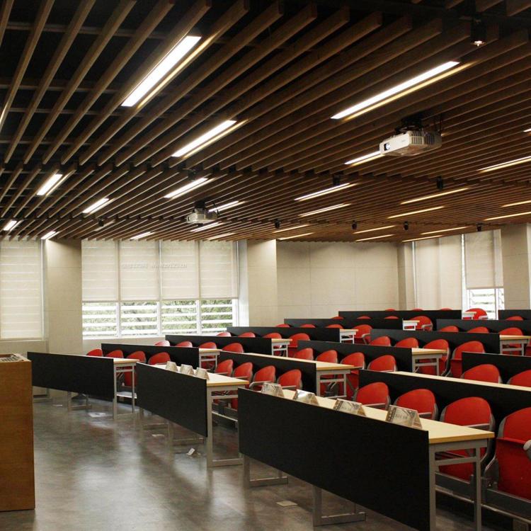 IP20 indoor lighting 2ft 4ft 5ft 6ft 20w 30w 40w 60w 80w linear led tube light