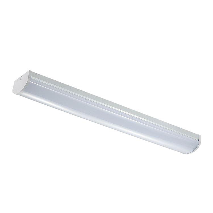 Energy conservation CE ETL SAA 20 30 40 60 80 w led recessed linear light