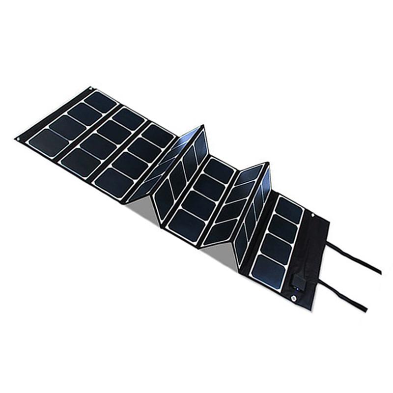 Solarpanel Monocrystal Singl 18v 100w Shape Bendable Single Crystal Free Solar Panel Sample