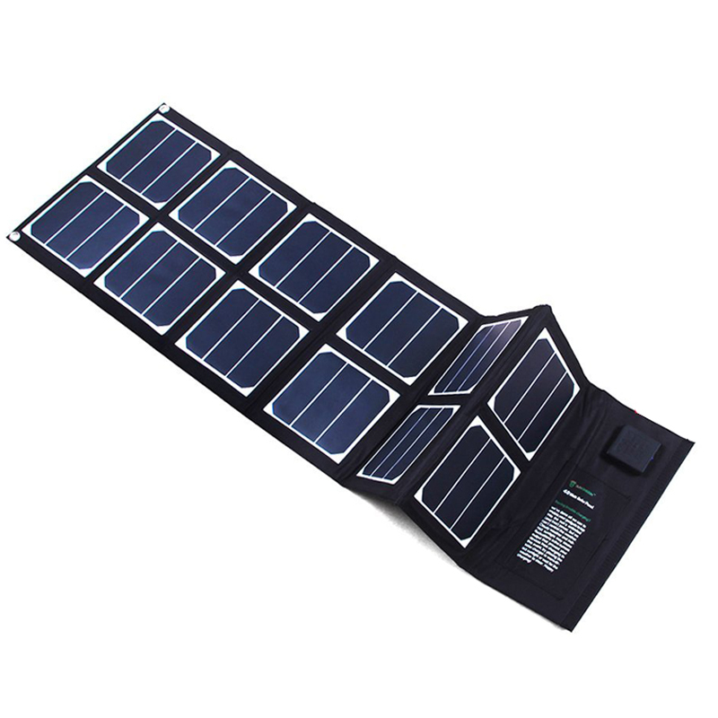 18v 100w Pv Water Proof Power Product Monocrystal Bendable Lowest Price Flexible Single Crystal Most Effect Solar Panel