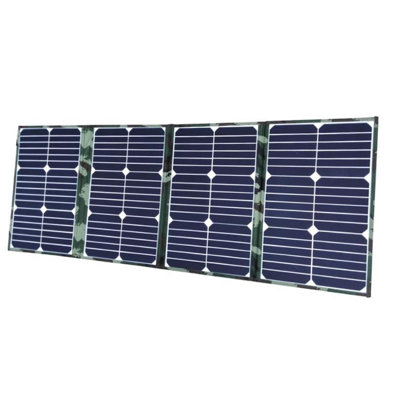 Waterproof Nylon 5 Mm Oem Odm Micro Single Crystal Manufacturer Bendable 100w 18v Solar Panel Maker