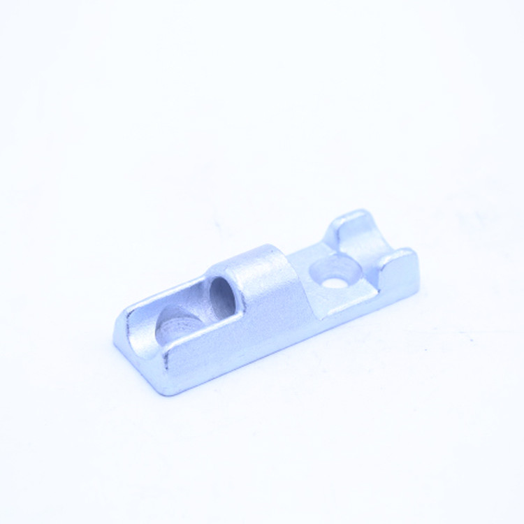 Curtainsider partgood quality loose Pin Door HingeTarpaulin car for truck-045091