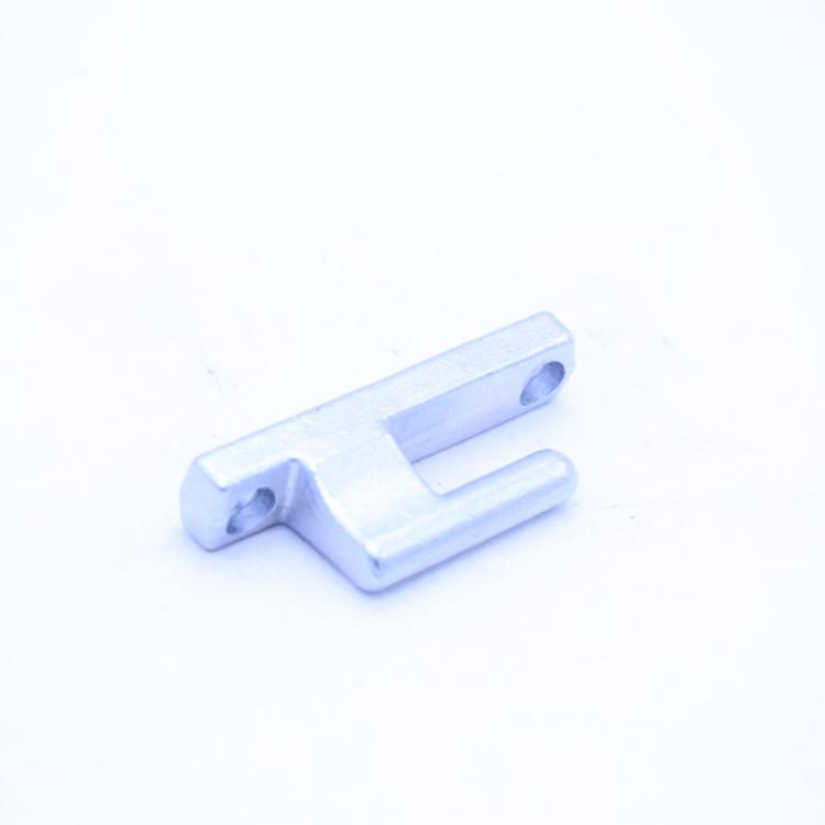 Curtainsider partgood quality loose Pin Door HingeTarpaulin car for truck-045092