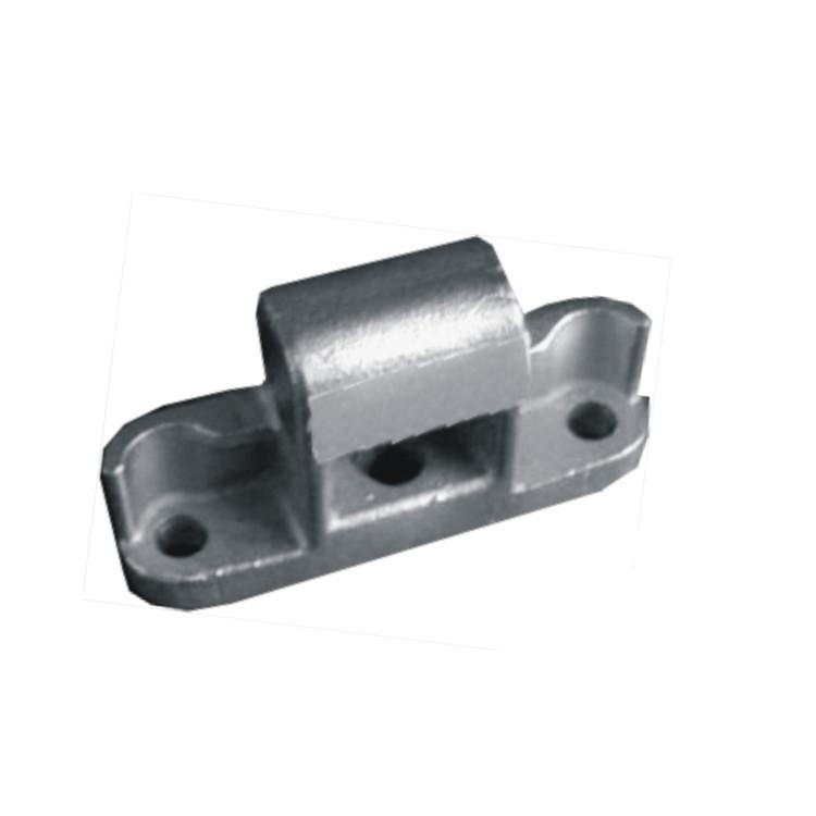 Curtainsider partgood quality loose Pin Door HingeTarpaulin car for truck-045071
