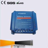 Fangpusun Battery Balancing 12V 24V 48V Gel AGM Lifep04 Batteries