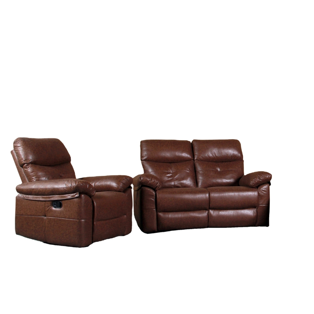 Living room sofas wholesale pricemanual reclinersofa sets brown fabric