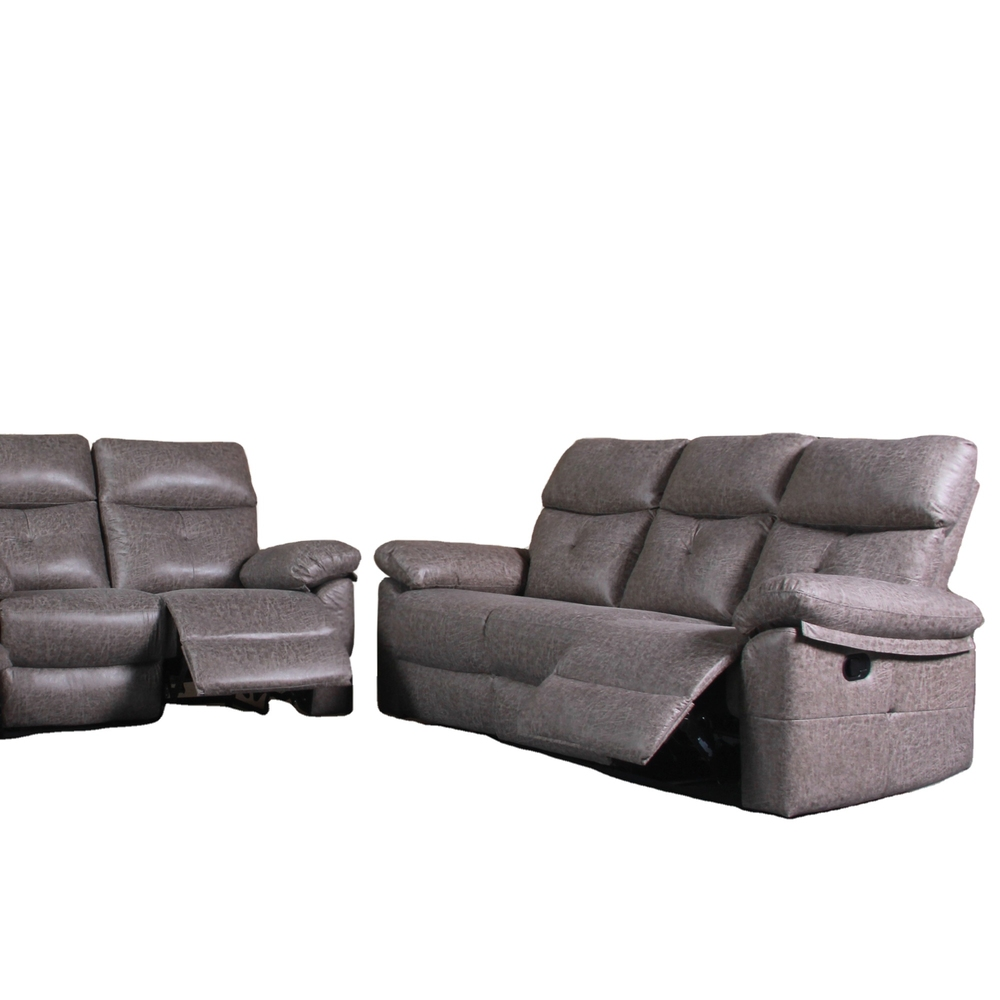 2021 Living room sofas Fabricsofa set recliner