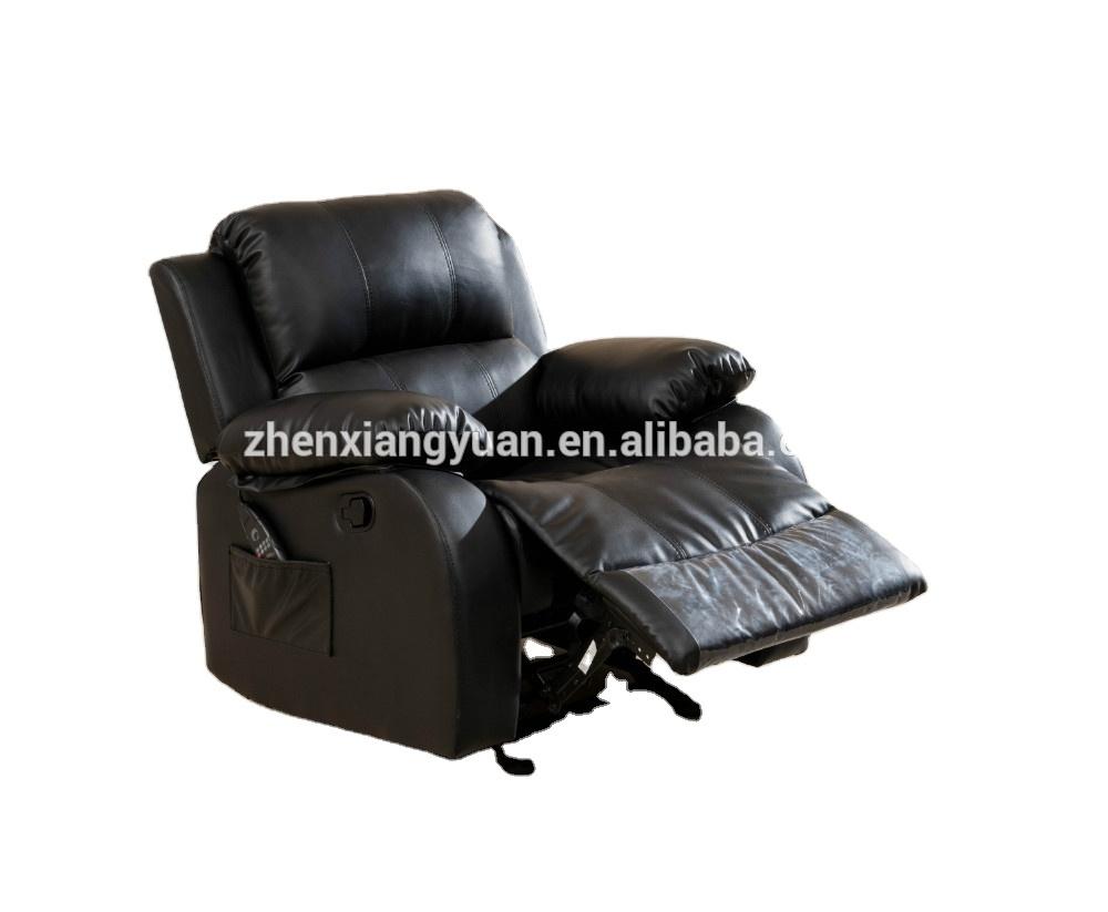 2021 Living room sofas beauty facial rocker recliner massage chairfor living room