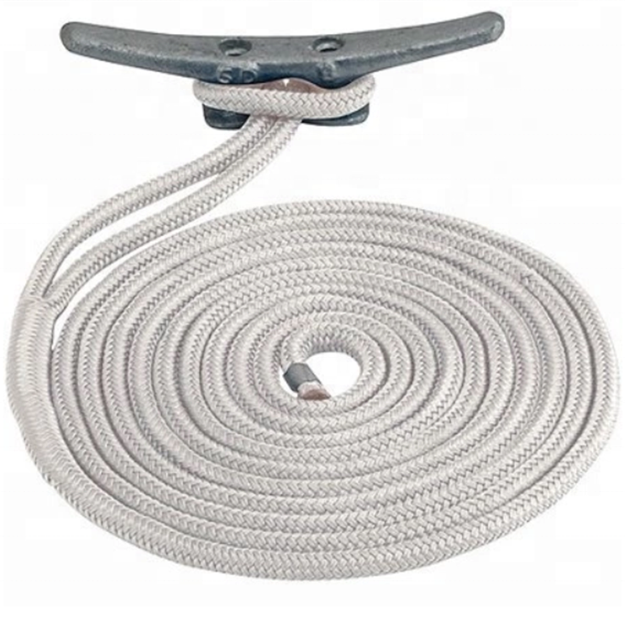 competitive camping rope