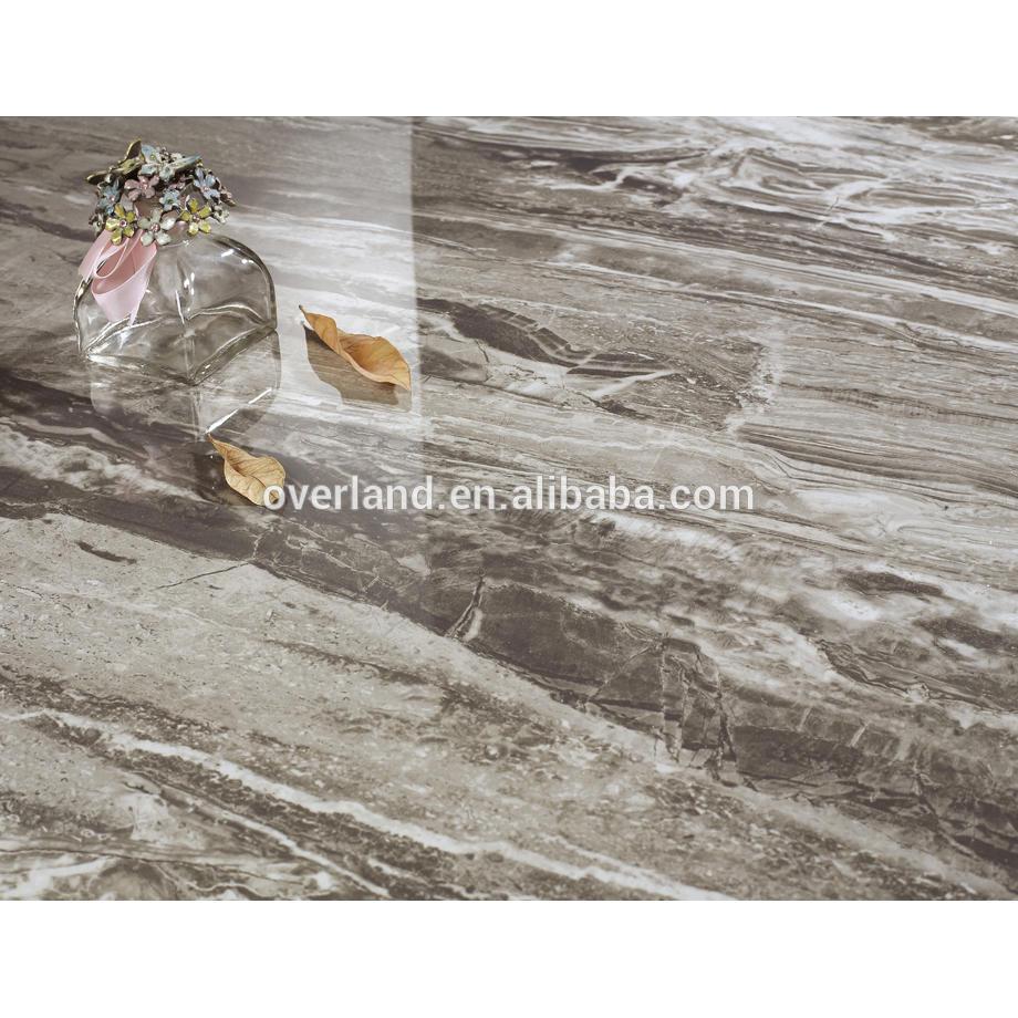 Keramik tiles ceramic tiles guangdong china