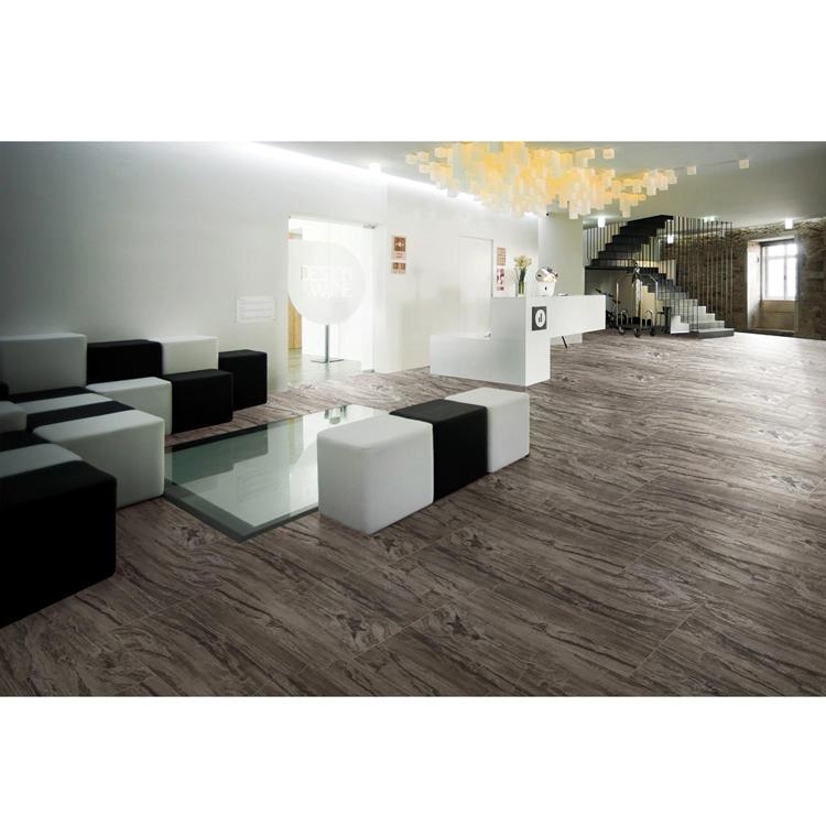 Kerala Office Floor Tiles Design