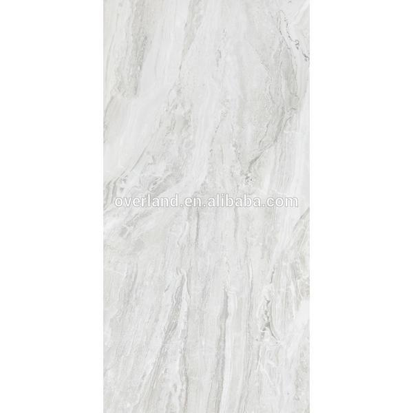 900x1800 porcelain tiles for flooring