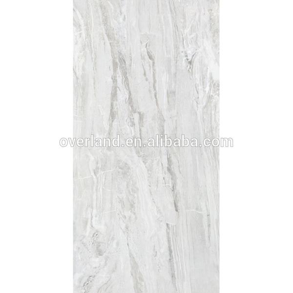 Foshan glazed polished porcelain flooring tile