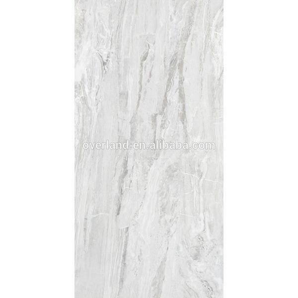 Latest design superior quality porcelain tile floor