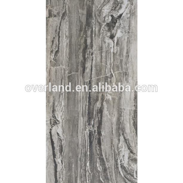 Brand name ceramic wall tiles and floor tiles