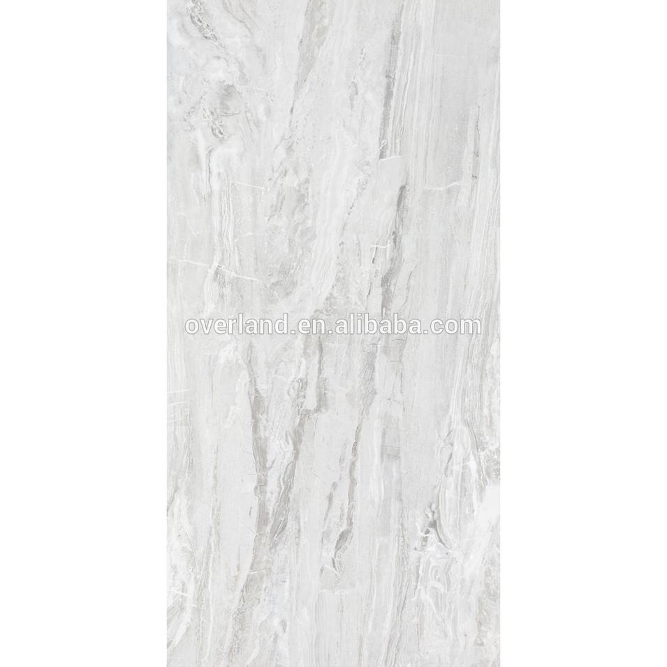 900x1800 900x900 porcelain tile