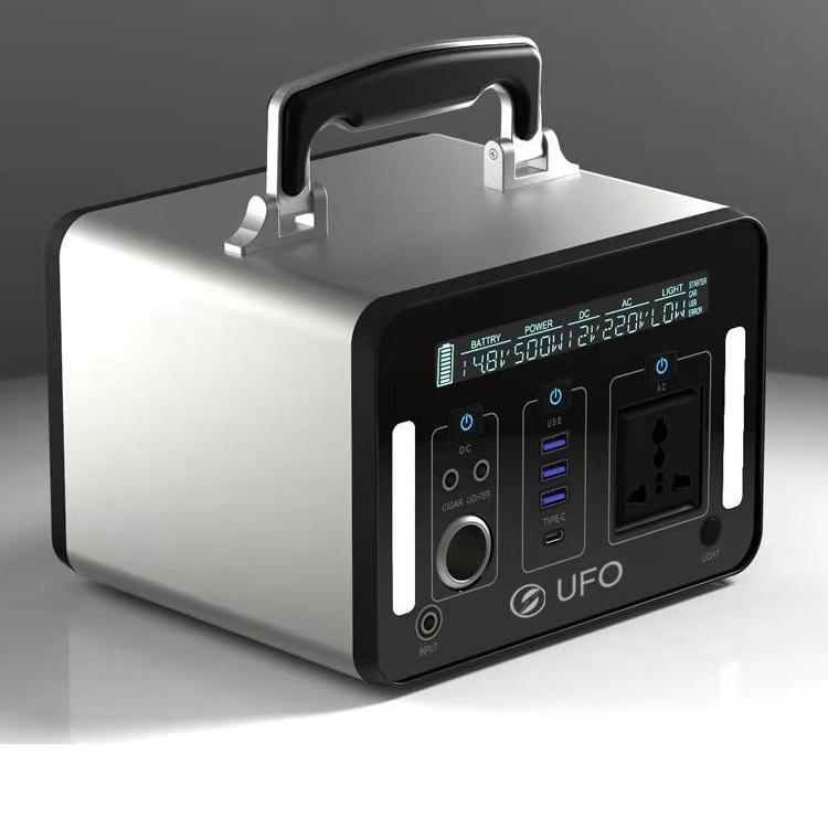 Portable Backup Solar Battery Portable Backup Lithium Battery Portable Generator Lifepo4 Backup Power portable generator lifepo4