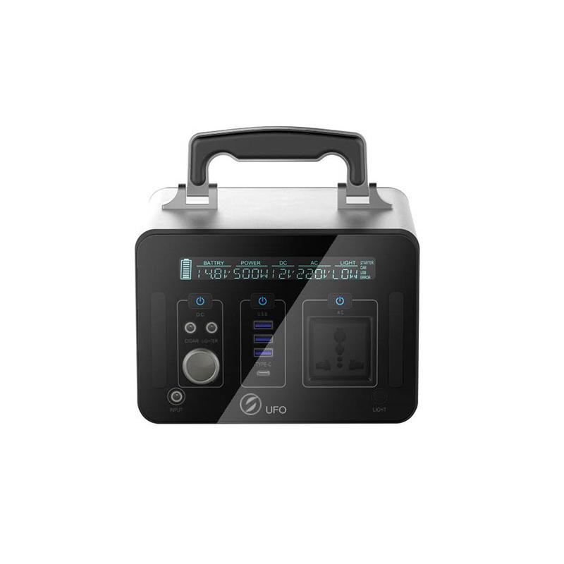 portable backup solar battery,1000Wh Portable Generator Lifepo4 battery,portable backup lithium battery