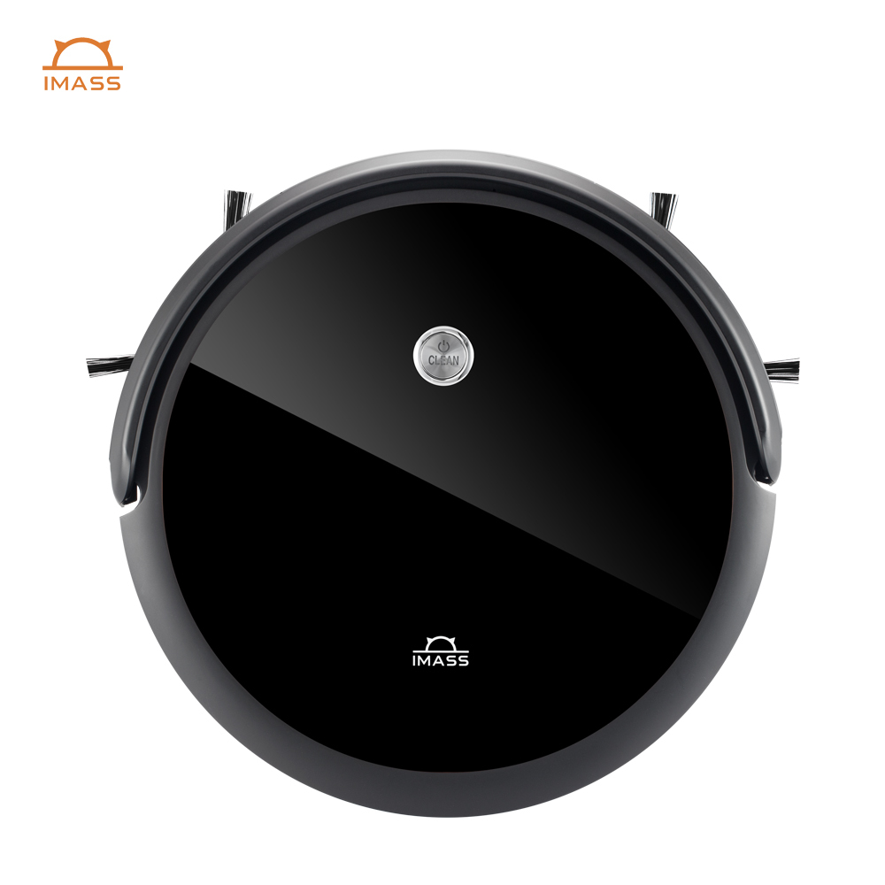 electric wireless industrial cheap vacuum cleaner robot top 5wet and dry vacuum cleaner robot