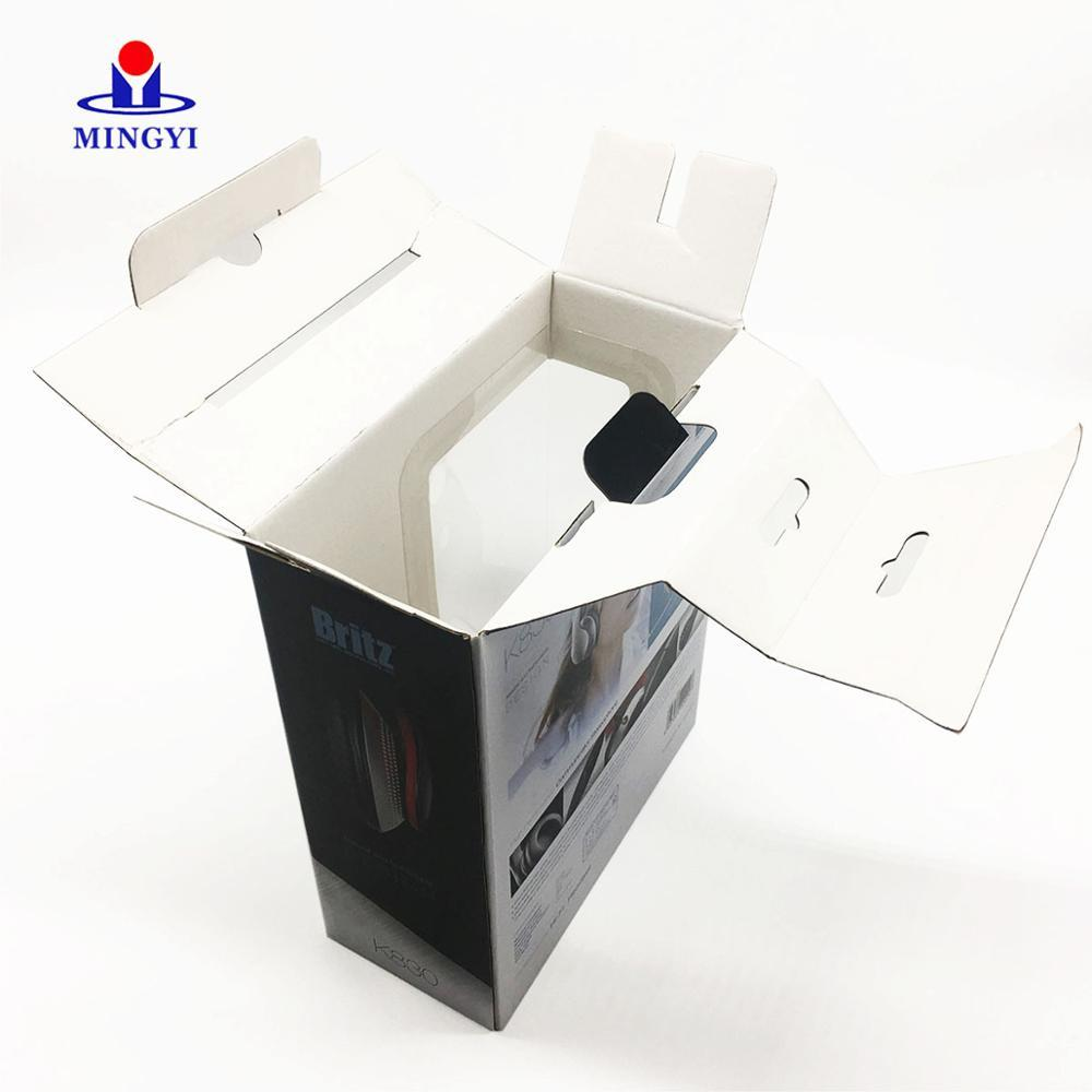 Small Paper Printing And Bread Bamboo Perfume Wedding Cake Boxes Tempered Glass Private Label Premium Box Packaging With Logo
