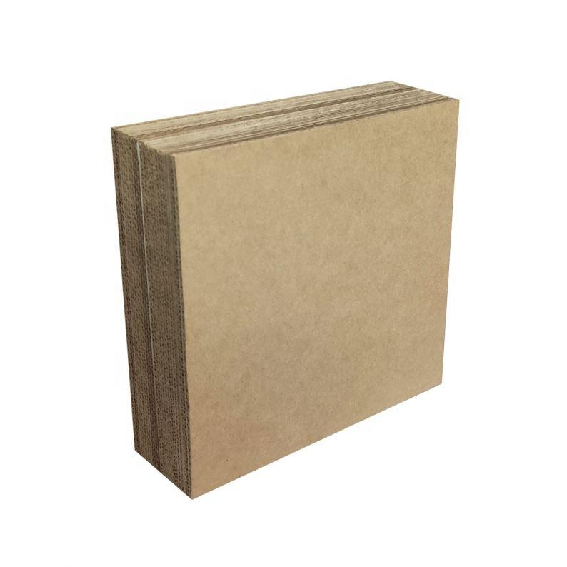 OEM Packaging Supplier Custom High quality bath bathbomb packaging box