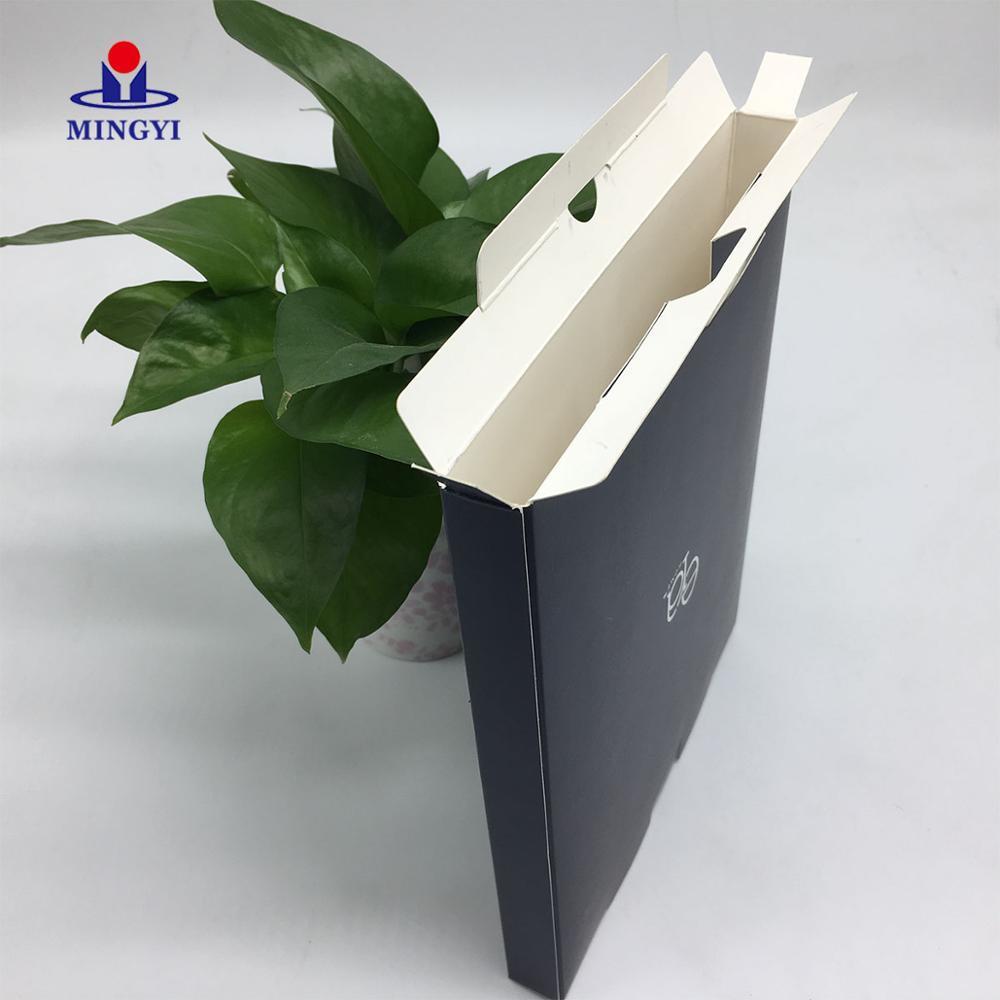 Custom packaging envelope custom envelope packaging
