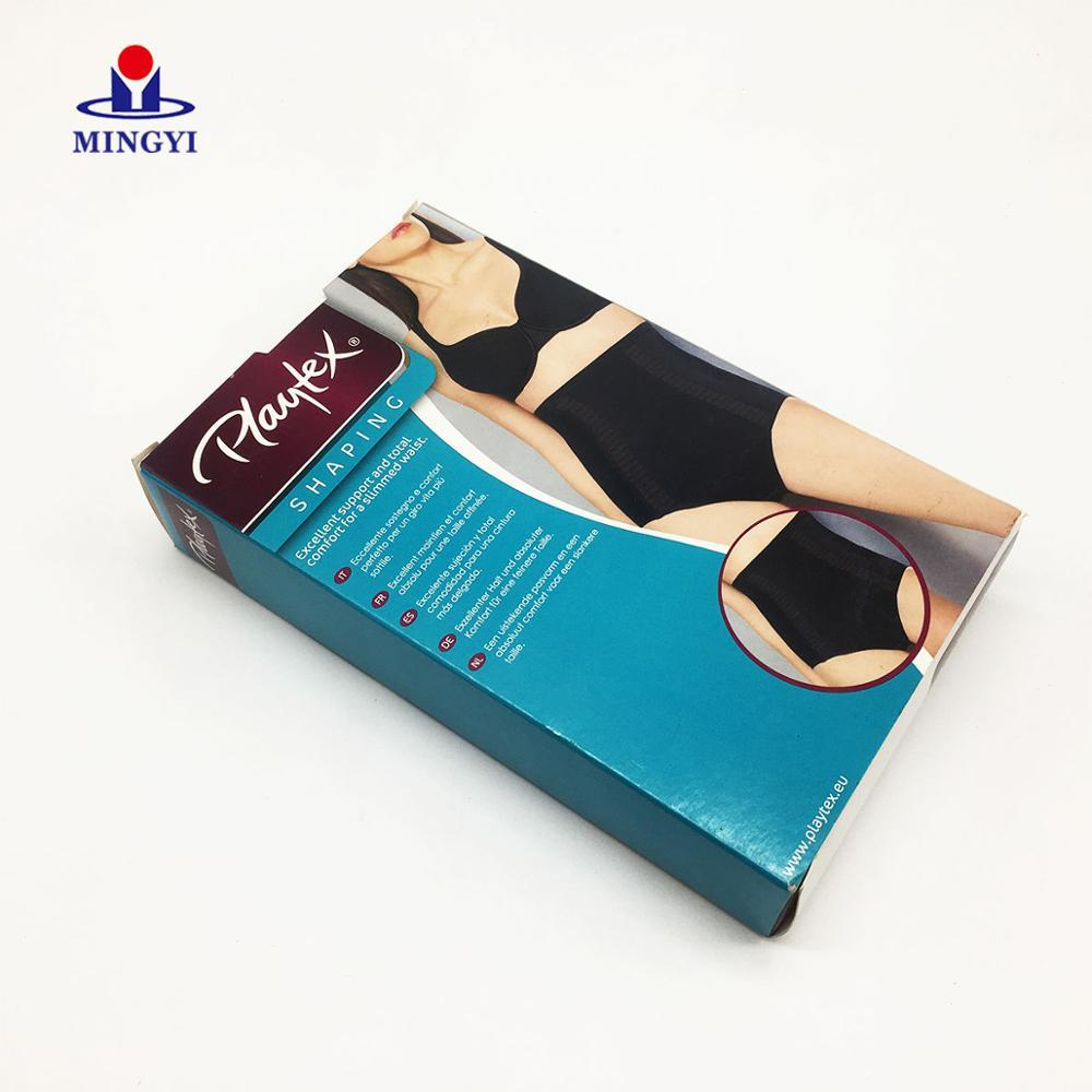 for Products False Nail Bracelet Small Bags Hair Boxes Virgin Lotion Corrugated Palette Toys Sandwich Pillow Box Packaging