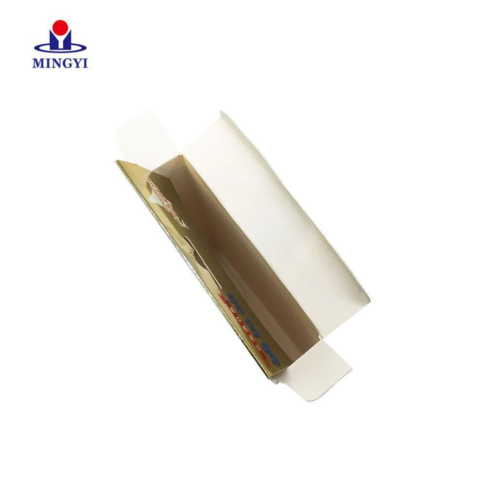 Small Paper Printing And Bread Bamboo Tea Perfume Snapback Tshirt Cigarette Cereal Sushi Snack Hat Box Packaging With Logo