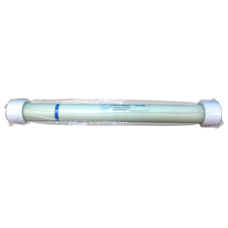 Ro membrane 4040 with best promotion price vontron membrane