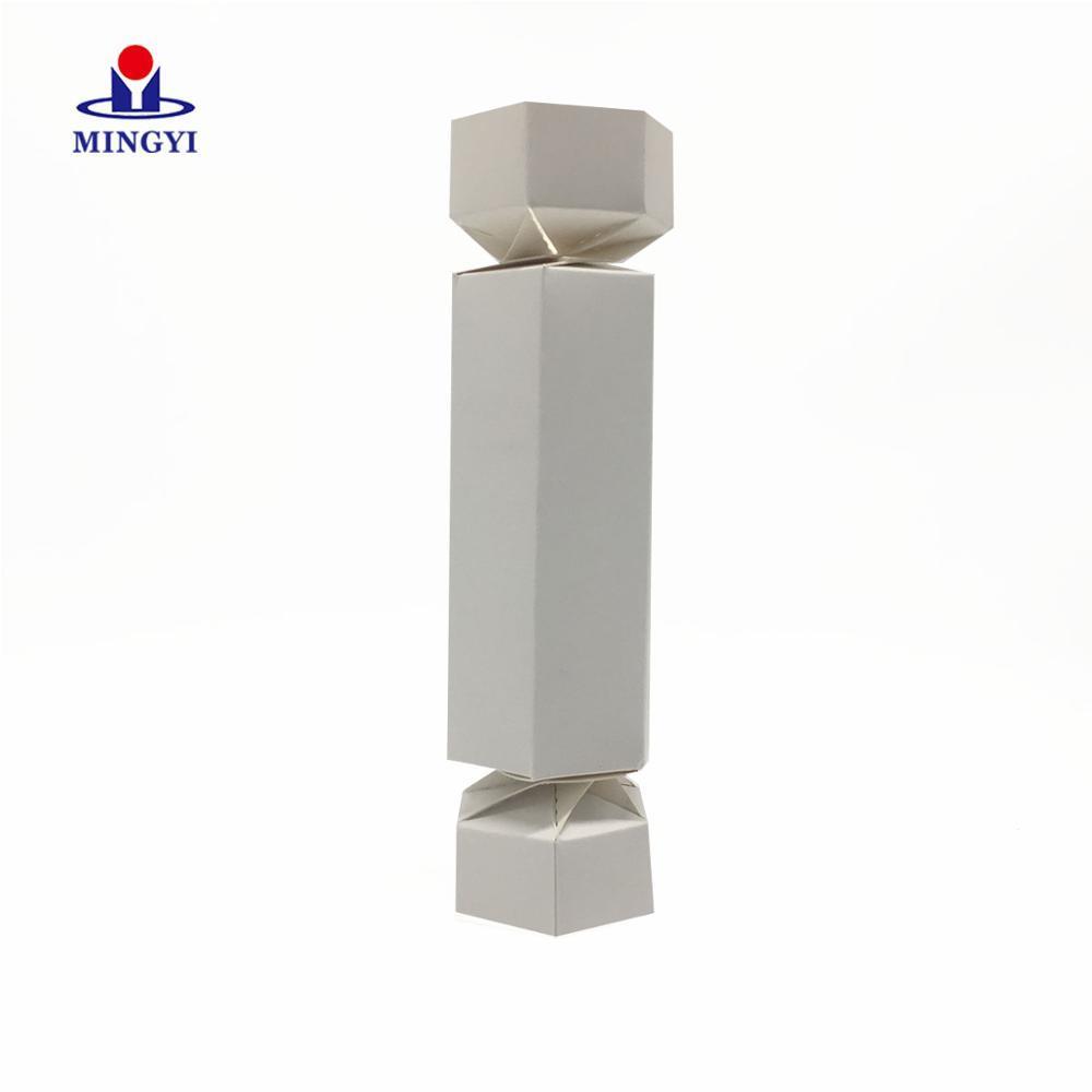 Packaging Bags Box Food Cosmetic Carton Lip Gloss Lipgloss Sunglasses Skincare Soap Custom Bottle Biodegradable Paper Boxes