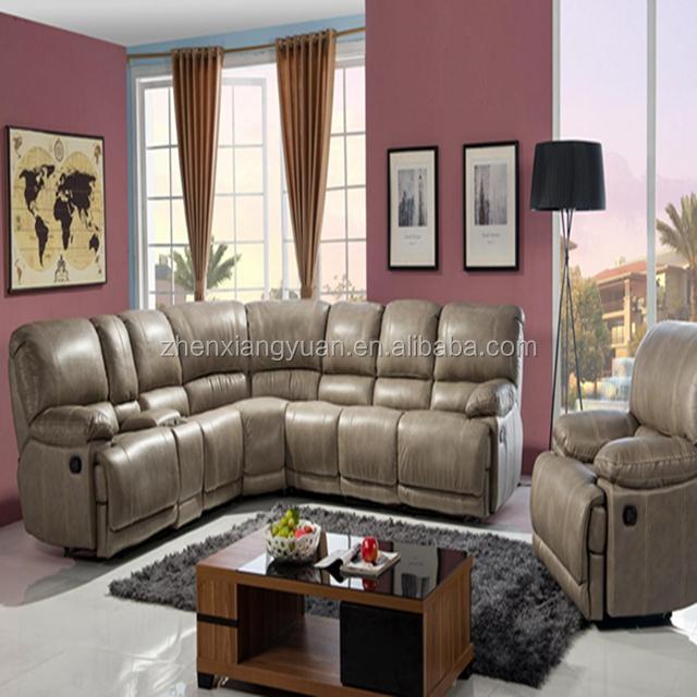 2019 luxury corner sofa