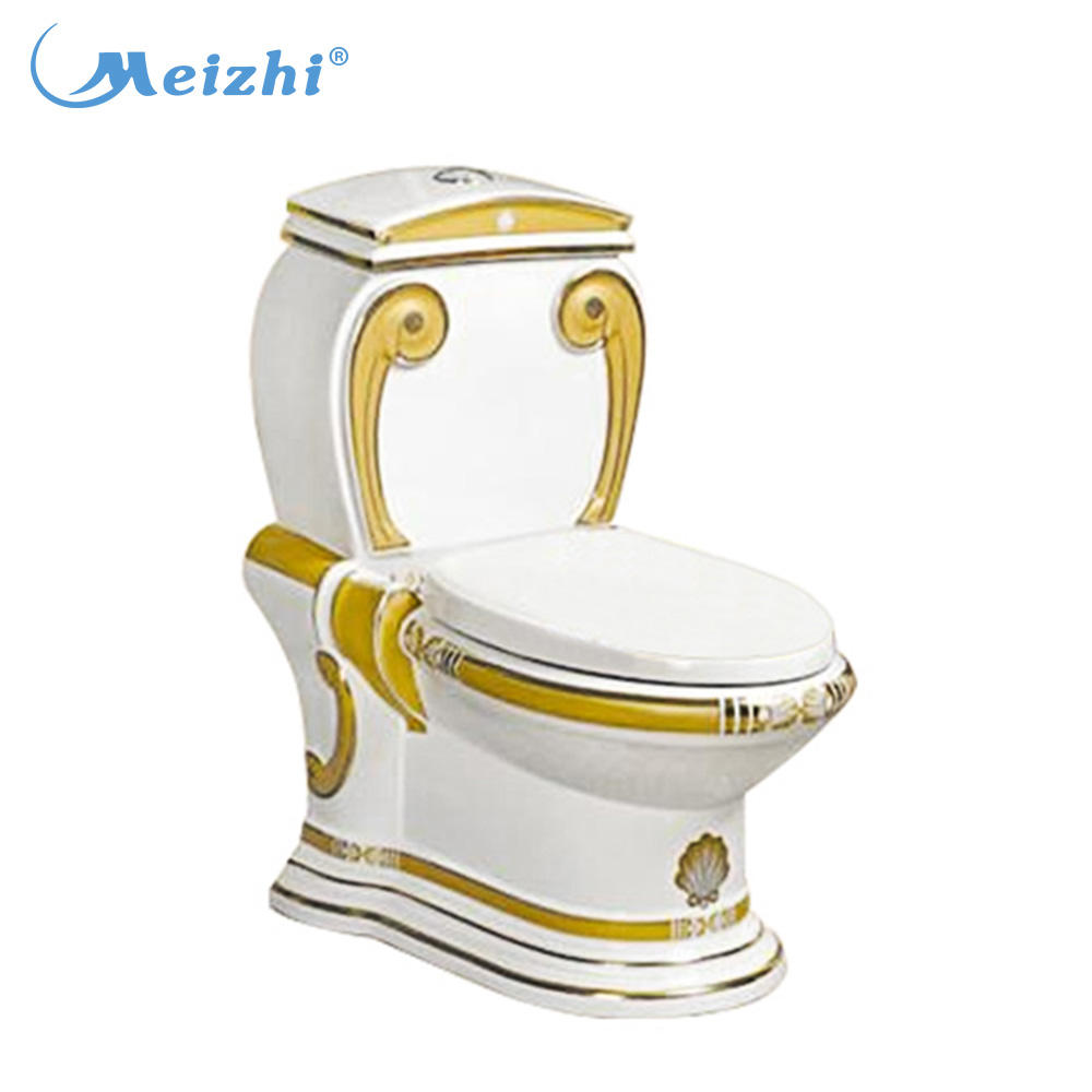 chinese toilet manufacturer water closet ceramic toilet