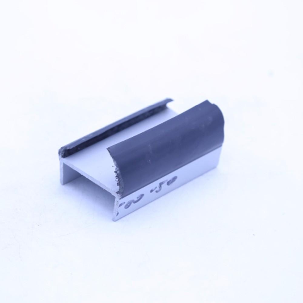 Plastic Truck Door Seal for Truck or Trailer Parts -072032