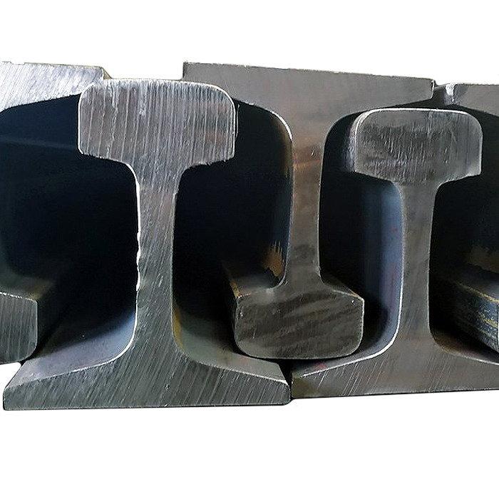 EN13674-1 standard 60E2 flat bottom rail