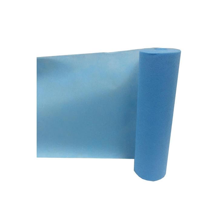 polypropylene spunbond sms nonwoven fabric