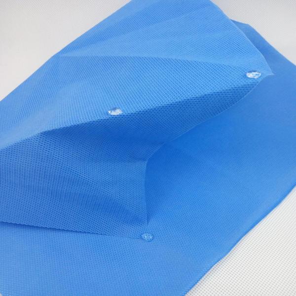 sms nonwoven fabric spunbond nonwoven fabric