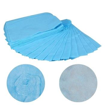 Sunshine disposable bed sheet non woven fabric bed sheet