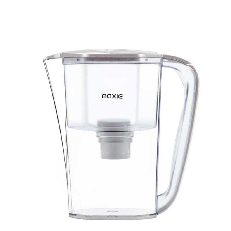 High Quality portable 3.5L/118oz Mini Water Dispenser Filter Jug Pitcher Yestitan Water Purifier BPA Free Filter