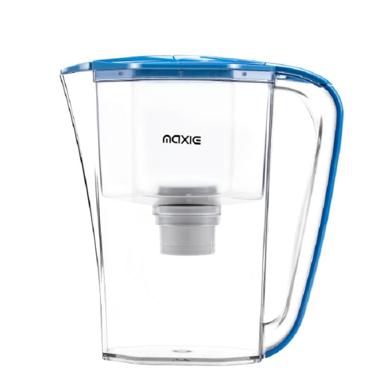 Household Yestitan Energy Water dispenser Pitcher Healthy Drinking Water Purifier Jug 0.01 Micron Water Filter Bottle