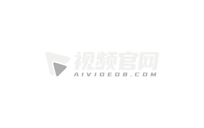 Carton Coder of CYCJET/ALT552H Industrial Carton Coder Machine