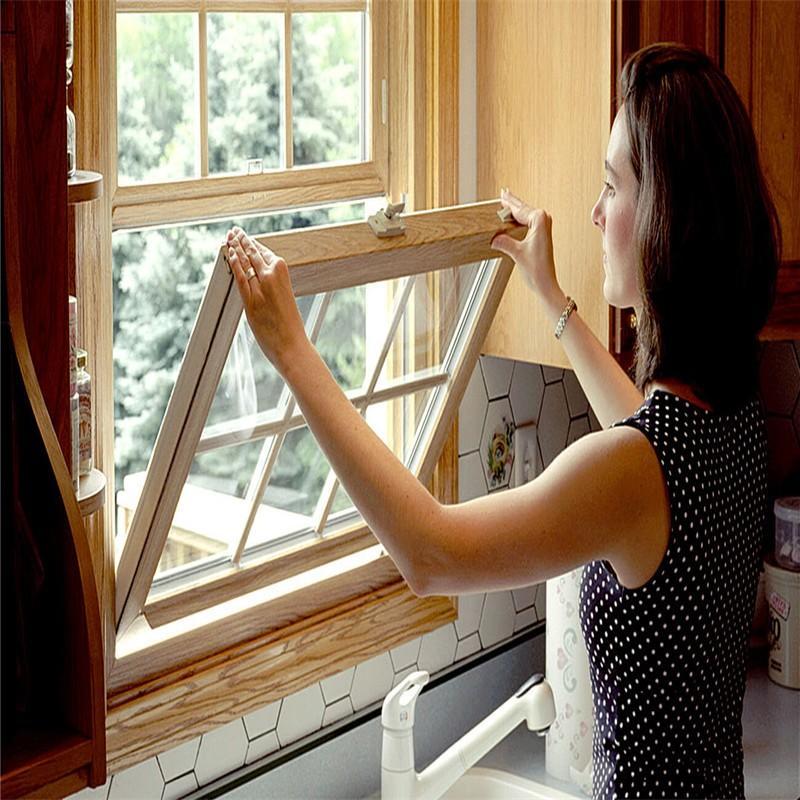 single hung vinyl windows single hung windows for sale