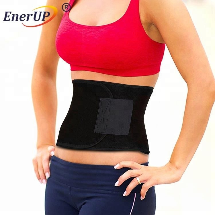 scoliosis back straightening support waist belt out brace orthopaedic