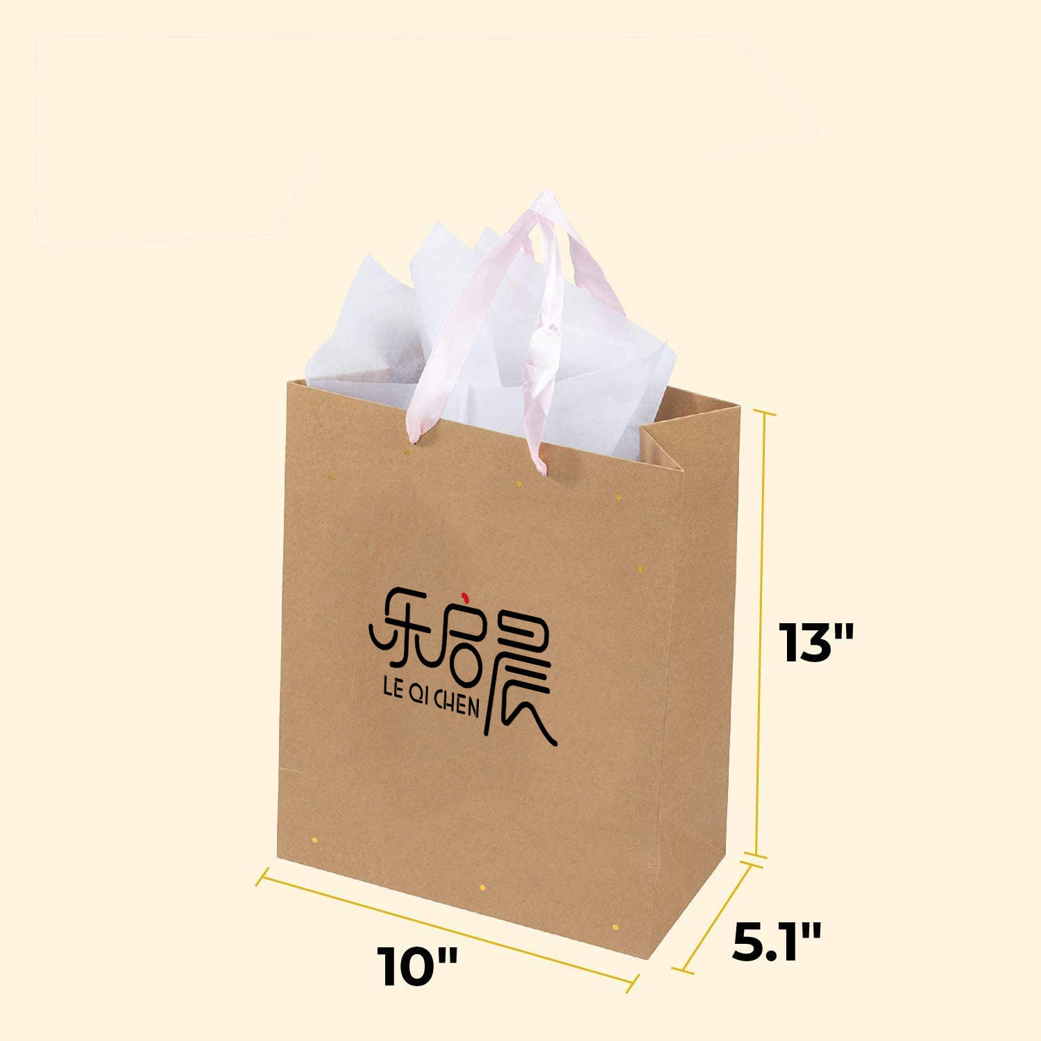 Box and Bag Packaging for Handmade, Jewelry Packaging Gift Paper Shopping Bag,Clothes Bags with Custom logo