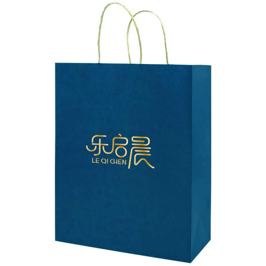High Quality Paper Bag ,Jewelry Packaging Gift Paper Shopping Bag,custom logo